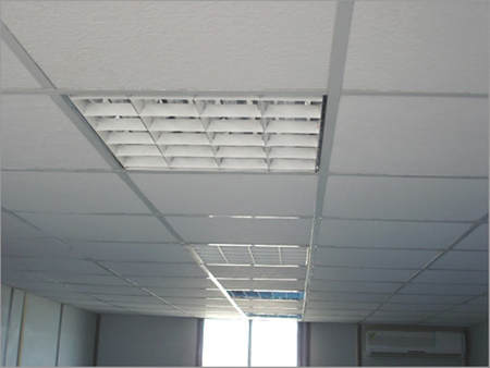 Grc likewise Sale 7542278 Professional Polyurethane Reaction Injection Moulding Mass Transit Bumper additionally Ceiling Systems moreover Sloped Roof Ventilation furthermore Table Top socket of Fashionable Design. on different kinds of ceiling design